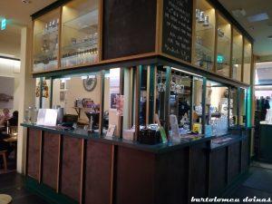 bar bryggeri helsinki