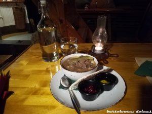 carne de ren kathrina helsinki