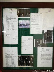 muzeul kgb din tallinn